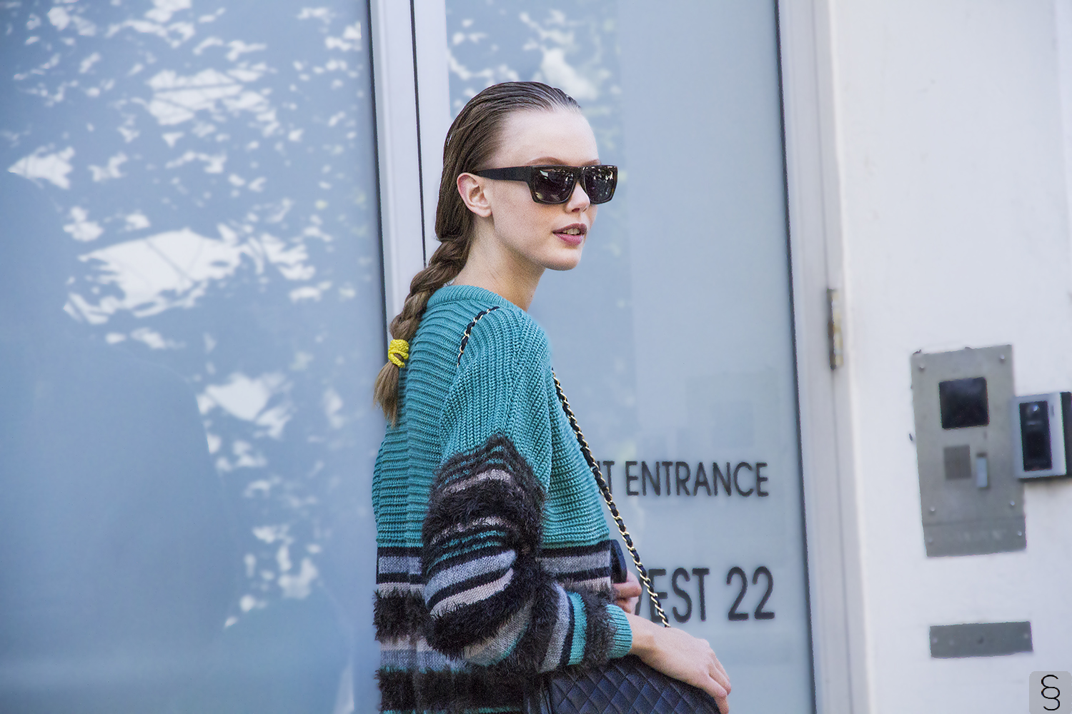 Paparazzi Frida Gustavsson naked (21 images), Is a cute